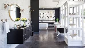 bathroom design stores wool kitchen bathroom and plumbing supply store