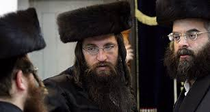 shtreimel for sale new york wearing a fur coat or a shtreimel against the halacha