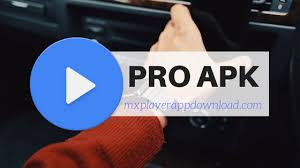 player pro apk mx player pro 1 9 16 apk for android phone tablet