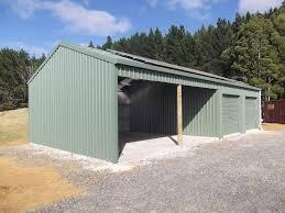 Barn Houses For Sale Nz Kitset Sheds For Sale Great Quality Nz Wide Sheds4u