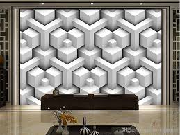 articles with 3d wall murals india tag 3d wall mural pictures cool 3d wall mural 24 3d wall murals india d stereo lattice texture full size