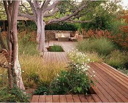 Garden Ideas Small Small Garden Ideas