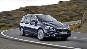 lifted bmw bmw 2 series reviews specs u0026 prices top speed