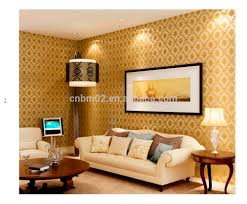 home decoration wallpapers list manufacturers of high quality cooking pots buy high quality