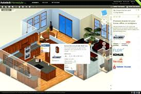 Home Interior Design Software Free Online 3d Interior Design Software U2013 Purchaseorder Us