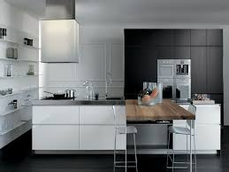 kitchen cabinets improvement ideas gray and white kitchen