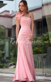 buy party dresses online ireland prom dresses cheap