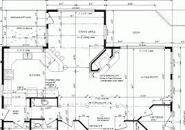 small bakery floor plan layout thefloors co
