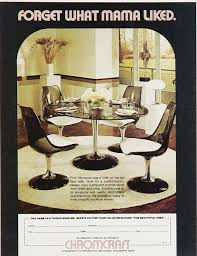 47 best designed by my images on mid century