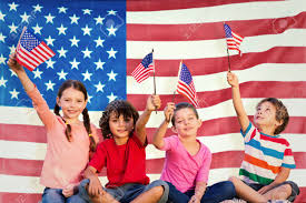 Flag Day Funny Usa Flag Images U0026 Stock Pictures Royalty Free Usa Flag Photos And
