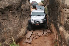 tread lightly jeep wrangler discount easter jeep safari trail pics