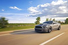 black friday american muscle americanmuscle com americanmuscle twitter