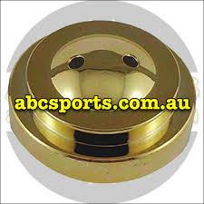 buy g2 2 desk flag gold desk flag stand online at abc sports darts