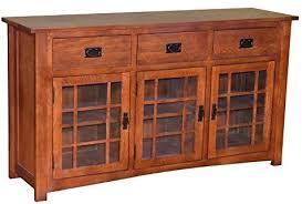 mission style oak kitchen cabinets mission style solid oak tv stand craftsman style oak sideboard