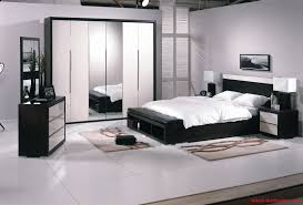 Fascinating  Latest Bedroom Designs Decorating Design Of The - Bedrooms designs