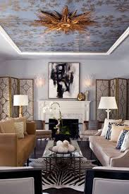 Two Different Sofas In Living Room Two Sofa Living Room Design Two Different Sofas Eclectic Living