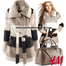 coats and leather jackets archives just for trendy girls just