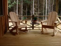 wonderfull outdoor cabin decor inspirations cabin ideas plans