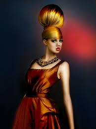 Beauty Garde by Naha Winners U0026 Finalists