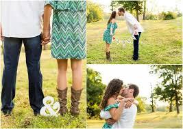 Engagement Photo Props Engagement Photo Ideas Bride Link