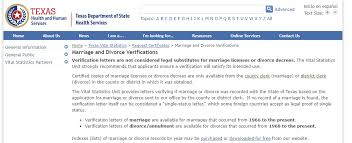 free marital status check instantly search marriage records