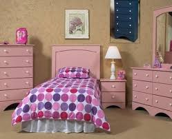Bedroom Furniture Dallas Tx 7 Best Kids Bedroom Furniture Dallas Fort Worth Images On