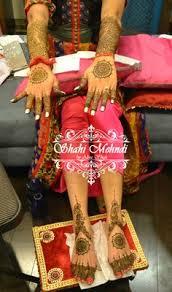 shahi mehndi henna tattoo henna artist scarborough toronto