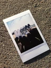 best 25 polaroid pictures ideas on polaroid ideas