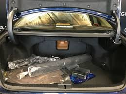lexus es trunk space pre owned 2017 lexus es 350 tour of alberta 4 door car in edmonton