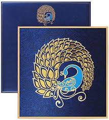 hindu wedding invitations online buy hindu wedding cards indian wedding invitations online
