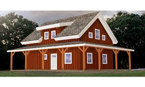 pre designed wood barn home horse barns u0026 gambrel kits sand