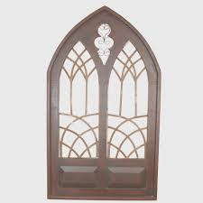 home decor gothic home decorations gothic home decor diy u201a gothic