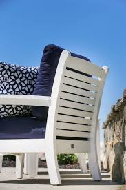 Berlin Gardens Patio Furniture Berlin Gardens Poly Furniture Reviews Home Outdoor Decoration