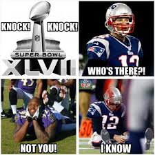 Tom Brady Funny Meme - a funny super bowl pictures tom brady dump a day