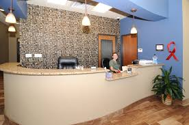 take a tour of our wylie tx veterinary hospital wylie