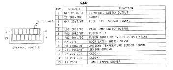 jeep xj radio wiring diagram jeep free wiring diagrams