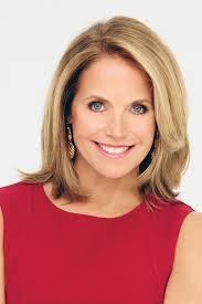 katie couric crudely slams diane sawyer in new book hollywood