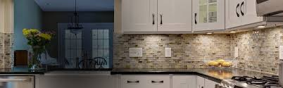 kitchen cabinet repair kitchen cool kitchen cabinets indianapolis room design plan
