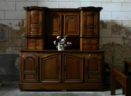 what is the best way to antique furniture protecting a label on an antique buffet association for