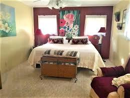 Birch Bedroom Furniture Birch Bedroom Furniture Bed Bedroom Furniture Discounts