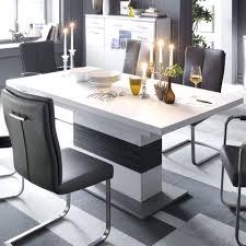 Esszimmer Ideen Mit Eckbank Uncategorized Kühles Esszimmer Massiv Modern Mit Esszimmer
