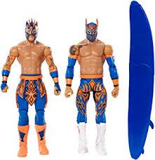 Sin Halloween Costume Wwe Costumes Boys Amazon Wwe Wresting Sin Child