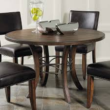 Dining Room Round Tables Sets Why Picking Round Dining Table Sets For Dining Room Darling And