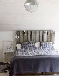 Bedroom  Cozy And Comfy Scandinavian Bedroom Designs Gorgeous - Scandinavian bedrooms