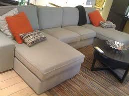 furniture lower sitting sofa floor seating ideas lounge chair