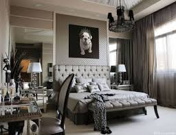 posh home interior 119 best photoshoot furniture images on homes for