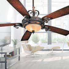 primary color ceiling fan minka aire ceiling fans light wave concept ii artemis new era