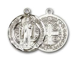 catholic medals patron medals engraving available at catholic shop