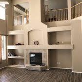 floor and decor tempe arizona floor decor 146 photos 76 reviews home decor 7500 s priest