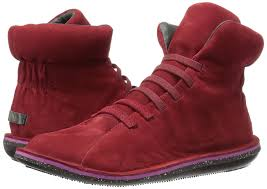 sale boots uk cer shoes shop cer s beetle chelsea boots
